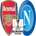 pronostico arsenal-napoli