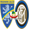 pronostico frosinone-inter