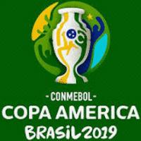 Pronostici Copa America oggigno