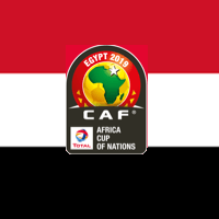 pronostici Coppa d'Africa vincenti