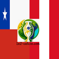 pronostico cile-perù