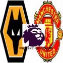 pronostico wolves-manchester united