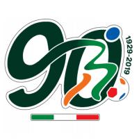 Pronostici Serie B 15 febbraio