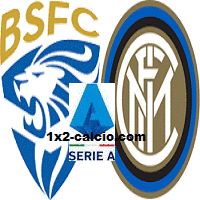 Pronostico Brescia-Inter