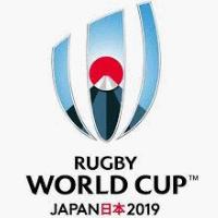 Pronostici Mondiali Rugby