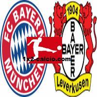 Pronostici Bundesliga 30 novembre