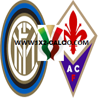 Pronostico Inter-Fiorentina 29 gennaio