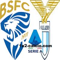 Pronostico Brescia-Lazio