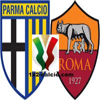 Pronostico Parma-Roma Coppa
