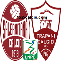 Pronostico Salernitana-Trapani