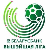 Pronostici Vysshaya Liga 17 maggio