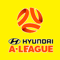 Pronostici A-League 15 marzo
