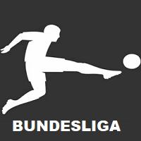 Pronostici Bundesliga 25 aprile