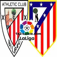 pronostici Liga 14 giugno