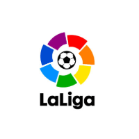 Pronostici Liga 26 settembre