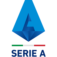 Pronostici Serie A 29 luglio