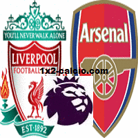 Pronostici Premier League 28 settembre