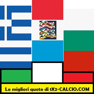 pronostici vincenti nations league