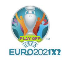 pronostici play-off Europei