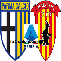 Pronostico Parma Benevento