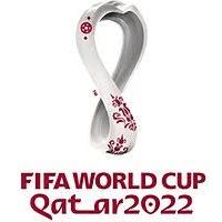 Pronostici Qualificazioni Mondiali 2022