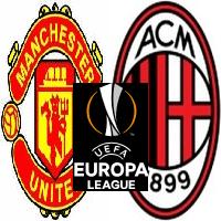 Pronostico Manchester Utd-Milan