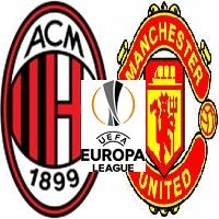 Pronostico Milan-Manchester United