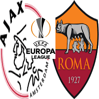 Pronostico Ajax Roma
