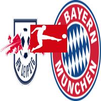Pronostici Bundesliga 3 aprile