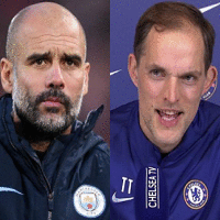 Pronostico Manchester City-Chelsea