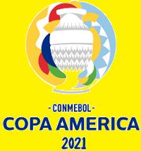 Pronostici Copa America 27 giugno