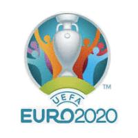 Pronostici Europei 21/6/2021