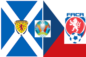 Pronostico Scozia-Repubblica Ceca