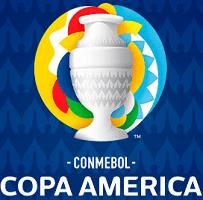 Pronostici Copa America ultima