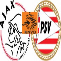 pronostico ajax-psv