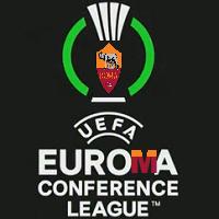 pronostici antepost conference league