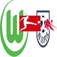 Pronostici Bundesliga 29 agosto