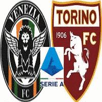 Pronostico Venezia Torino