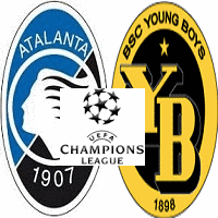 Pronostico Atalanta-Young Boys