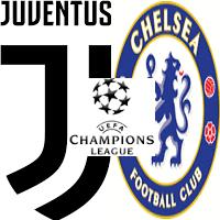 Pronostico Juventus Chelsea