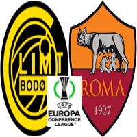 Pronostico Bodo/Glimt Roma