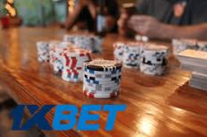 1xbet home