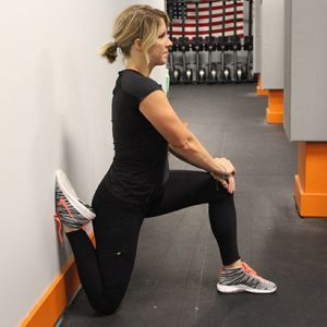 hip-stretches-couch-stretch