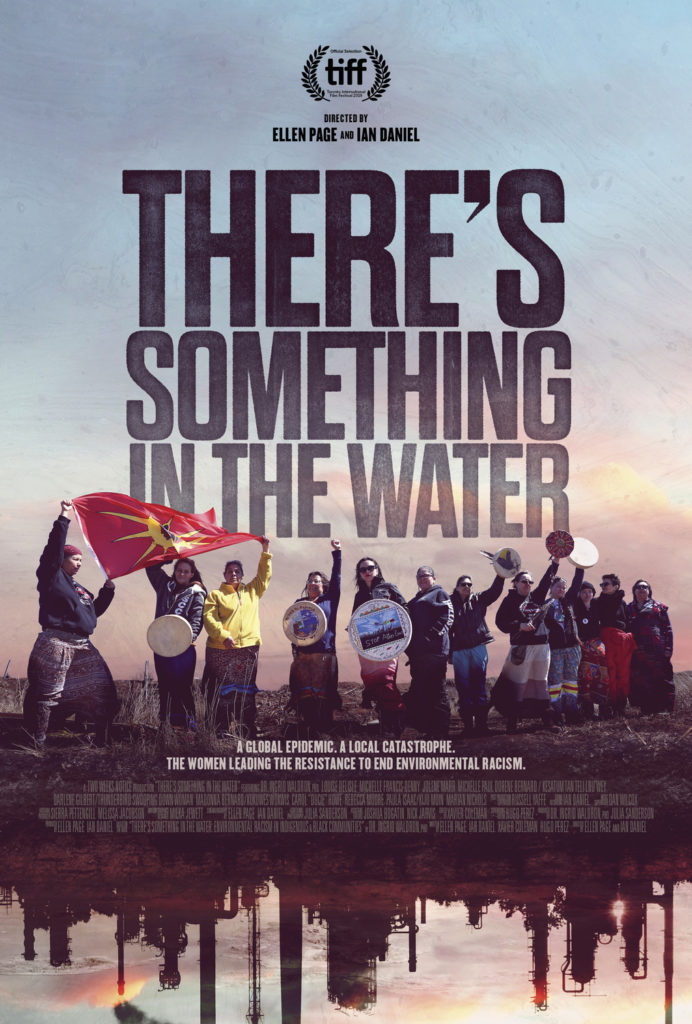 Earth day 2021: 10 environmental documentaries to binge-watch | latest news live | find the all top headlines, breaking news for free online april 9, 2021