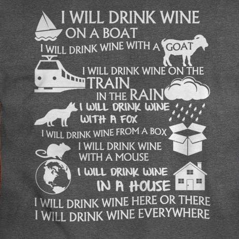 Seven Fun Memes For Those With A Love For Wine Vistancia