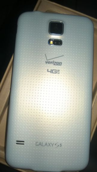verizon samsung s5 back 2