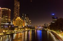 Melbourne14