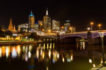 Melbourne89