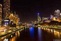 Melbourne91