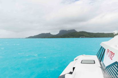 Polynesie4